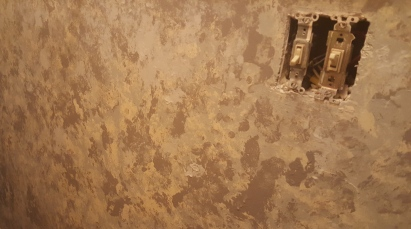 snr-bathroom-sponge-detail