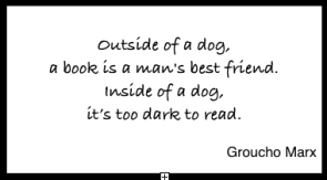 groucho-quote-on-books