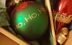 ho-ho-ho-ornament